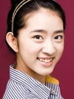 So-yeong Yang - 310453.1