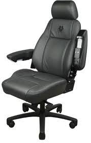 ergonomic office chairs for a healthy back big office chairs big tall