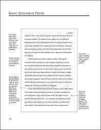 apa research paper   metricer com Cloud Seven Kenya Safaris