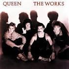 Works [Deluxe Edition] album by Queen