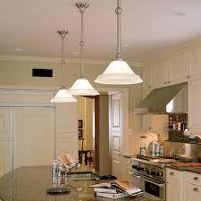 wonderful best lights for kitchen on kitchen with island lights task lighting the 15 best pendant lighting