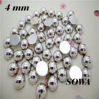 Wholesale Pearls - Shop Cheap Wholesale Pearls from China ...