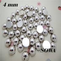 <b>Wholesale</b> Pearls - Shop <b>Cheap Wholesale</b> Pearls from China ...