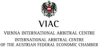 Resultado de imagen para vienna international arbitral centre