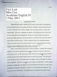 persuasive essay checklist sample persuasive persuasive essay outline format examples persuasive essay outline template middle school persuasive essay location