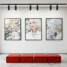 HP Photo-realistic Poster Paper - Grimco