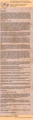 essay on marriage ceremony of my cousin   dgereport  web fc  comessay on marriage ceremony of my cousin