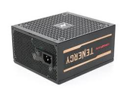 Тест и обзор: <b>Abkoncore Tenergy</b> Gold Modular 850W - <b>блок</b> ...