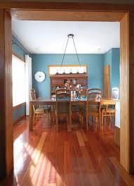 wall color ideas oak:  images about golden oak on pinterest paint colors wood trim and craftsman kitchen