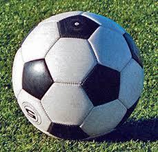 <b>Ball</b> (association <b>football</b>) - Wikipedia