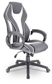 <b>Компьютерное кресло Everprof Wing</b> игровое — купить по ...