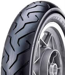 Maxxis Promaxx M6102 Front - Total Motorcycle Tire/Tyre Guide