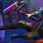 Fortnite Patch Delayed, New Downtime Announced