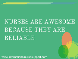 how new nurses can answer the question why should we hire you get great tips delivered to your inbox for