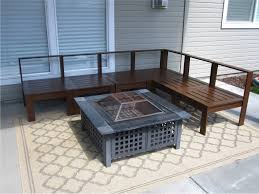 cute diy outdoor furniture plus build outdoor patio furniture quick woodworking projects build patio furniture