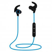 <b>Bluetooth</b> Headphones - Best <b>Bluetooth</b> Headphones Online ...