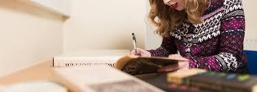 History and Creative Writing   Wrexham Glyndwr University Creative Writing