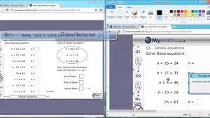 Math homework answers online  Welcome to Math Homework Help Atlantis Resort All Inclusive