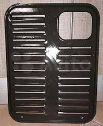решетка - Купить недорого <b>плиты</b>, варочные панели и духовые ...