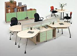 incredible modern office table product catalog china. Latest Office Designs Furniture Design Home Incredible Modern Table Product Catalog China