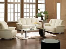 living room furniture sets leather sofa  living room white modern leather living room sets complete living roo