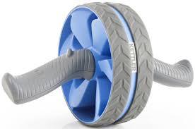 Купить Wheel ролики для пресса в интернет магазине Sportle