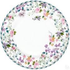 Купить <b>тарелки</b> материал фарфор в Екатеринбурге - Я Покупаю