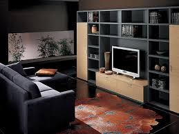 best modern living room designs: best design modern living room tv unit a living room pinterest modern tvs and tv units