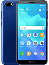 <b>Huawei Y5</b> Prime (2018) - Full phone specifications
