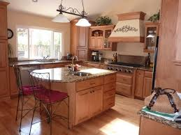 Different Kitchen Cabinets Staining Kitchen Cabinets With Different Colors Security Door