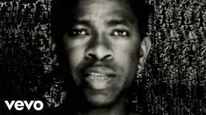 Youssou N'Dour - <b>7</b> Seconds ft. Neneh Cherry - YouTube