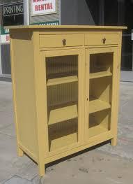 sold hemnes linen cabinet 2160 big brown ikea hemnes linen