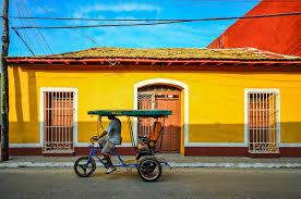 Risultati immagini per CASE A CUBA