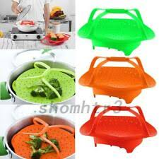 <b>silicone steamer</b> products for sale | eBay