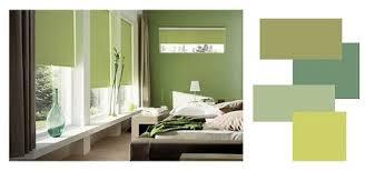 colours for a bedroom: bedroom green bedroom green bedroom green