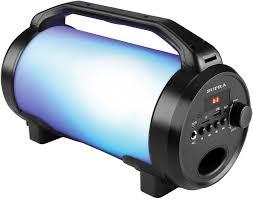 Купить <b>Аудиомагнитола SUPRA BTS-655</b>, черный в интернет ...