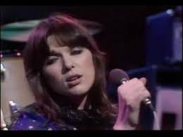 """<b>Dreamboat Annie</b>"" <b>Heart</b> - YouTube"