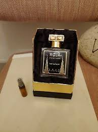 Roja Parfums - <b>Roja Dove</b> - <b>United Arab</b> Emirates Aoud - 5ml ...