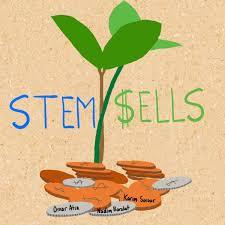 STEM Sells