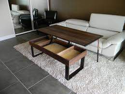 dining room table sofa seating modern sofa dining table  with sofa dining table baijou