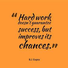 Inspirational Quotes on Pinterest | Work Inspirational Quotes ... via Relatably.com