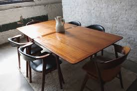 Extendable Dining Room Table Round Dining Room Table Set Bathroomgorgeous Dining Room Table