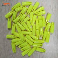 Arrow Nock - Shop Cheap Arrow Nock from China Arrow Nock ...
