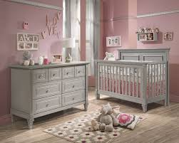 baby nursery decor beautiful design baby girl nursery furniture white furniture set bedding cupboard complete baby girl nursery furniture