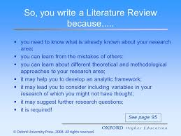 Conducting a Literature Review     The Example of Sustainability in     SlidePlayer Figure     is a flowchart depicting the conceptual framework we used to organize our