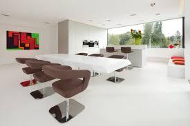 Funky Dining Room Chairs Funky Dining Table Chairs Colori Adatti Per Le Pareti Di Casa