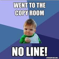 School Humor on Pinterest | Hey Girl, Teacher Memes and Teaching via Relatably.com
