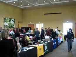 swapla law school fair john marshall pre law society this is one of the most exciting events of the year for utd pre law the southwestern association of pre law advisors law school caravan will be bringing
