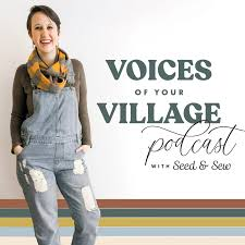 Voices of Your Village