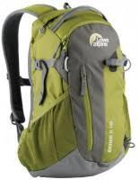 <b>Lowe Alpine Edge</b> II 18 18 л – купить <b>рюкзак</b>, сравнение цен ...